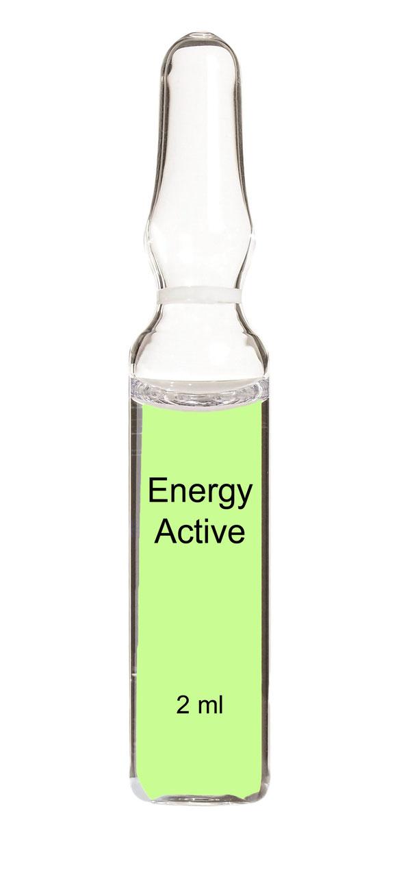 9 Energy