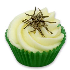 213 Bade-Praline-Cake
