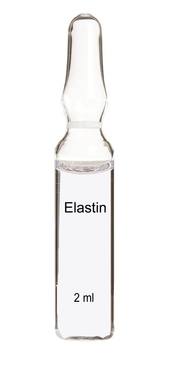 2 Elastin