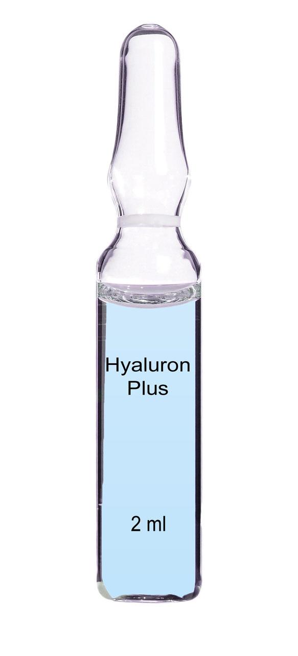 5 Hyaluron