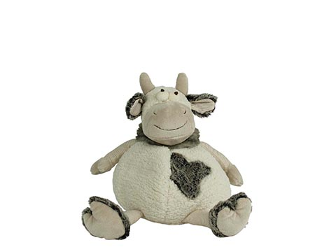 Kuschel Kuh Berta