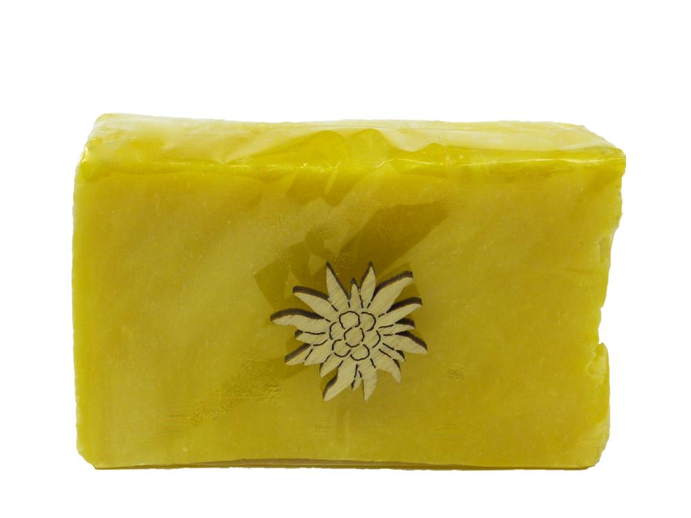 65 Zitrone Pflanzen Öl Seife