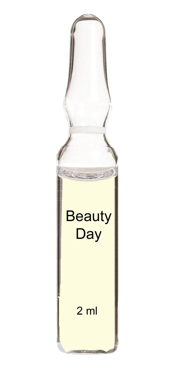 15 Beauty Day