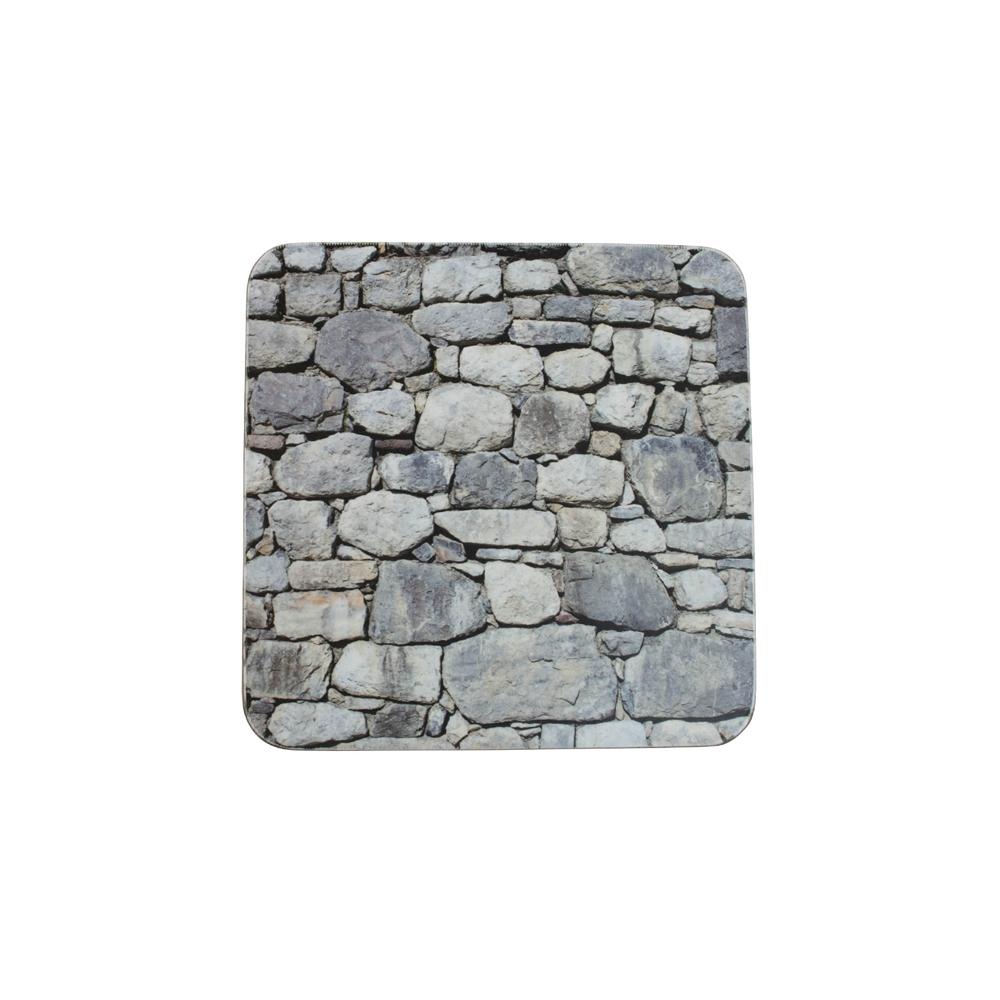 Untersetzer Steine